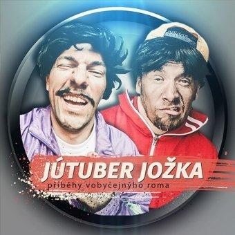 Jútuber Jožka
