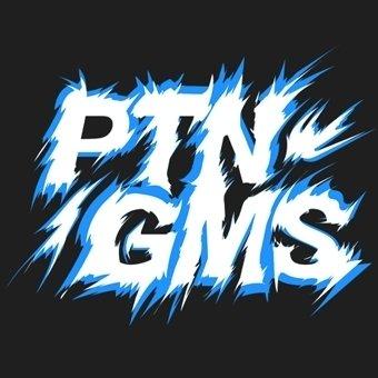 PetanGames